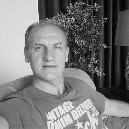 Jovo Sarcevic (2)