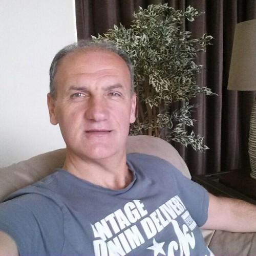 Jovo Sarcevic