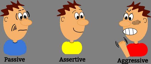 asertivnost