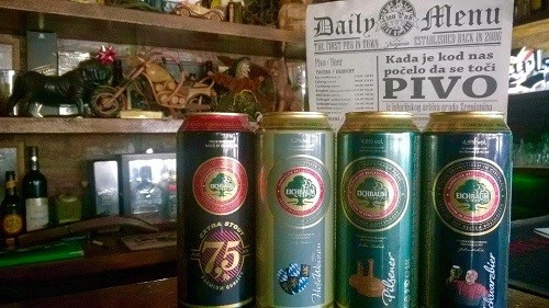 lion-pub-pivo-zrenjanin