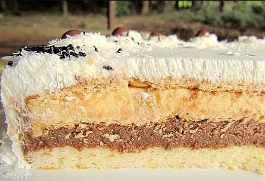 torta-kraljica