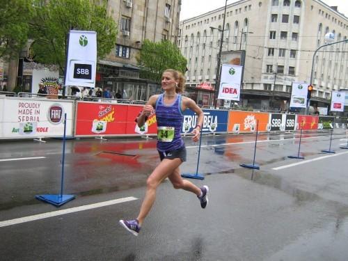 Biljana Vlačić