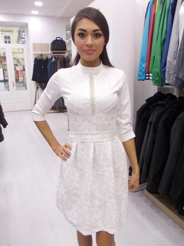Butik Back Up haljine nova kolekcija
