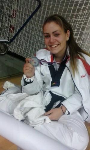 Jelena Prole