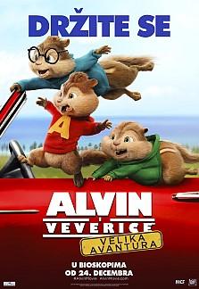 alvin-i-veverice