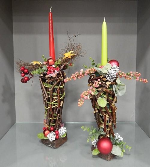 bozicna-dekoracija-cvecara-darusi-1