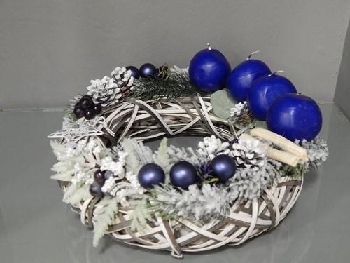 bozicna-dekoracija-cvecara-darusi-2