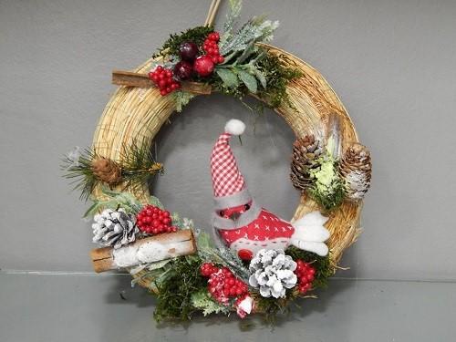 bozicna-dekoracija-cvecara-darusi-3
