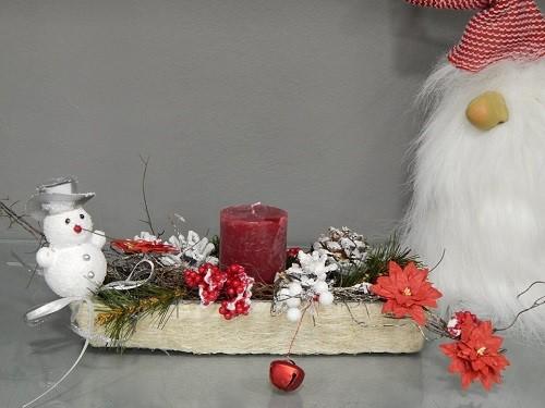 bozicna-dekoracija-cvecara-darusi-5
