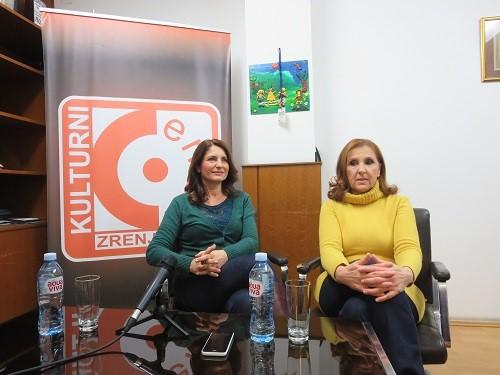 cikaske-perverzije-kulturni-centar-zrenjanin-decembar-2015-4