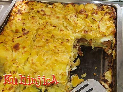 francuska-musaka-kuhinjica-ketering