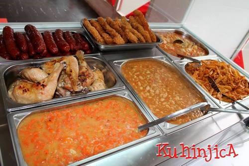 kuhinjica-ketering