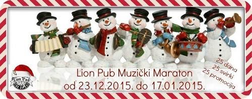 lion-pub-muzicki-maraton-2015