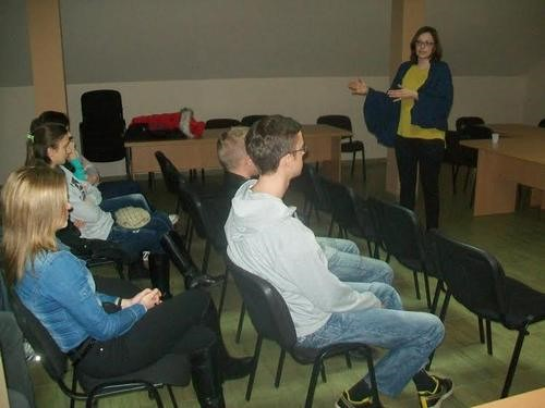predavanje-HIV