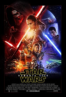 star_wars__srb_final_plakat