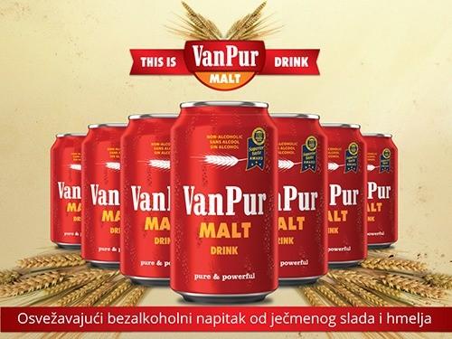van-pur-malt-drink-valor