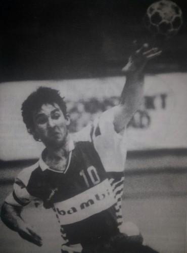 Jovan Slavkovic