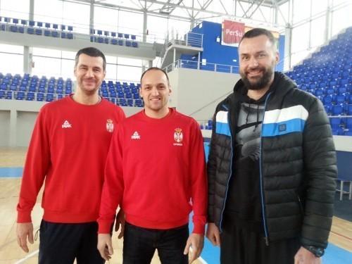 Rakocevic, Gurovic, Jovanovic