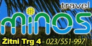 minos-travel