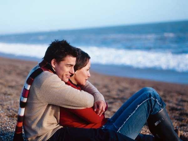 romanticno-putovanje