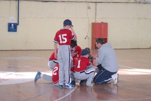 Ekipa Beckereka (1)