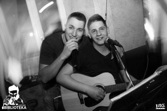 Fenix duo