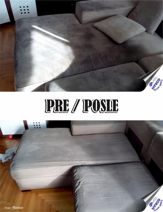 PRE-POSLE KAUC 2- GORAN