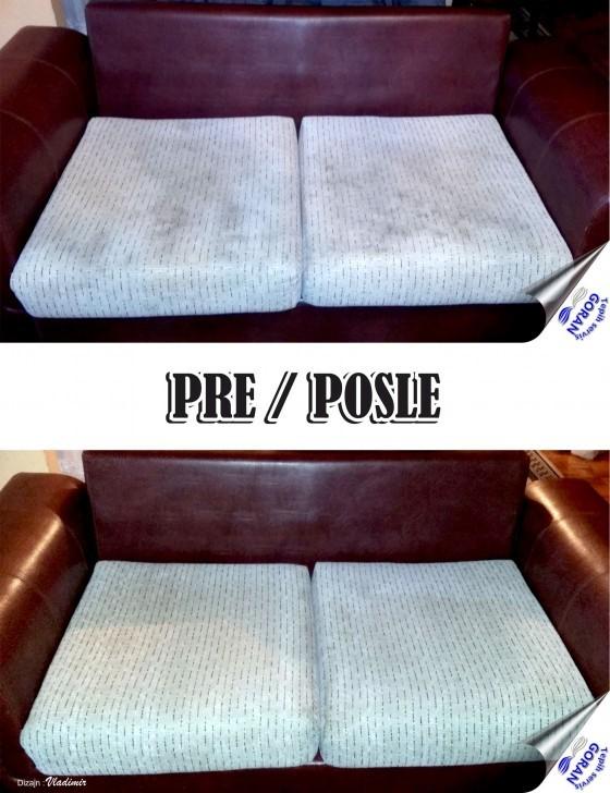 PRE-POSLE KAUC 3- GORAN