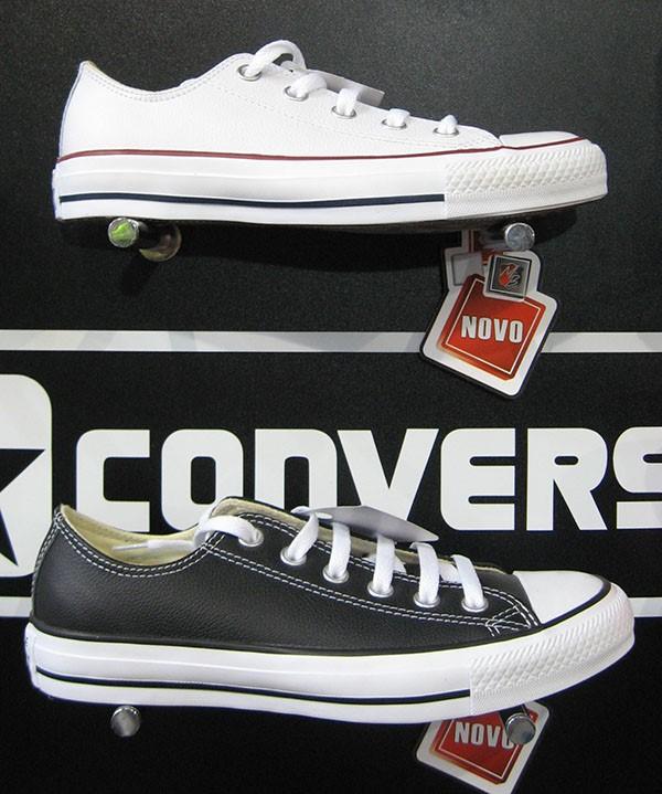 converse nova kolekcija5