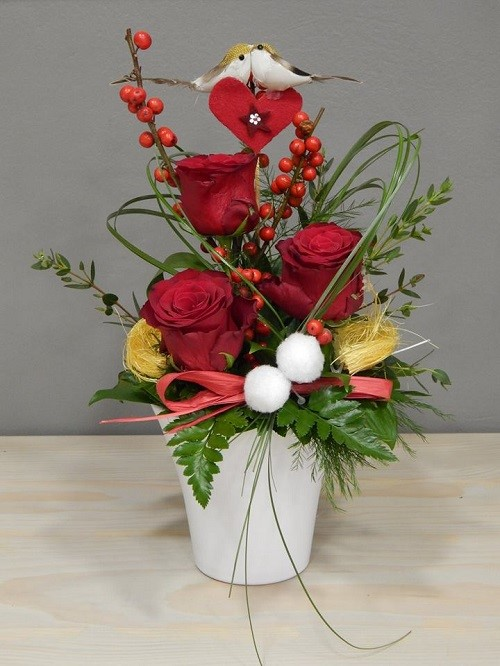 cvecara-darusi-aranzmani-dan-zaljubljenih-4