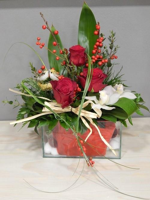 cvecara-darusi-aranzmani-dan-zaljubljenih-5