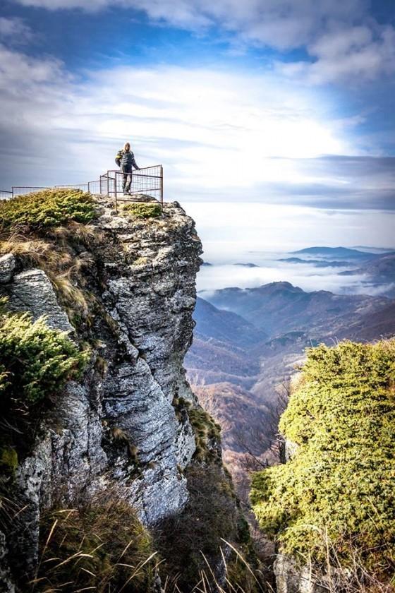 eurostart 3Stara planina