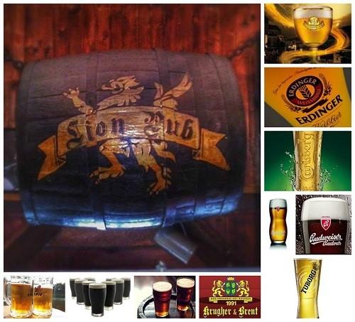 lion-pun-točena-piva