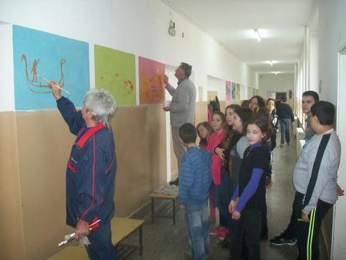 murali-muzlja