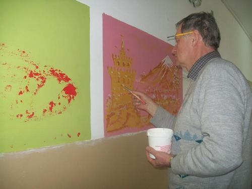 murali-muzlja1