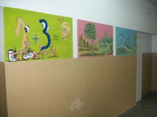 murali-muzlja2