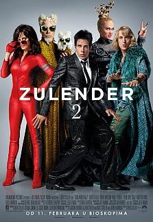 zoolander2_rs_plakat