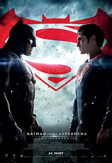 batman-v-superman-plakat