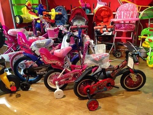 butik-za-decu-snupi-zrenjanin-bicikl-za-decu (1)