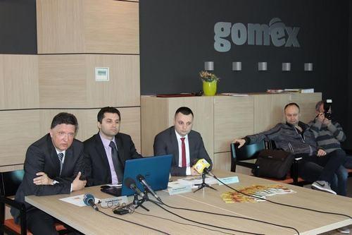 gomex2