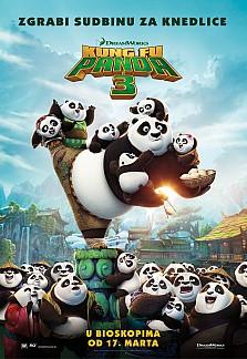 kungfu-panda-plakat