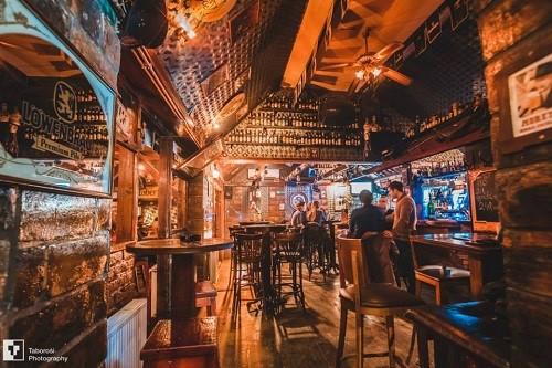 lion-pub-mart-2016-zrenjanin