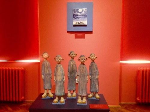 muzej-zrenjanin-stalna-postavka-1