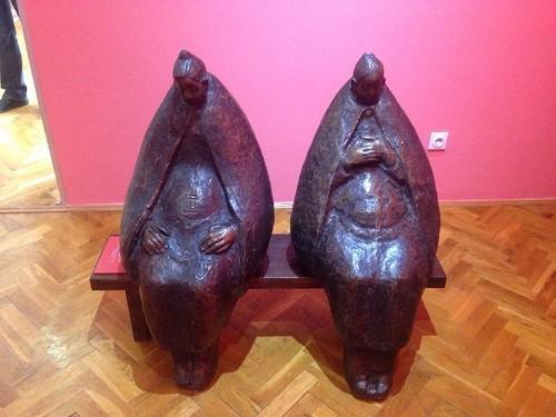 muzej-zrenjanin-stalna-postavka-3