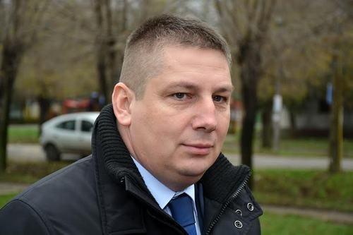 sasa-santovac-zamenik-gradonacelnika-zrenjanin