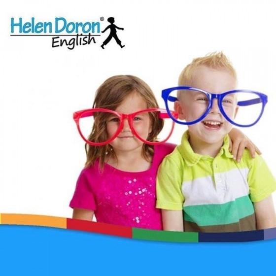Helen Doron 1 (2)