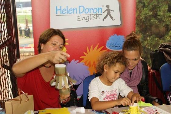 Helen Doron 4 (2)