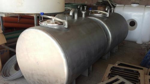 cisterne1