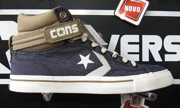 converse5