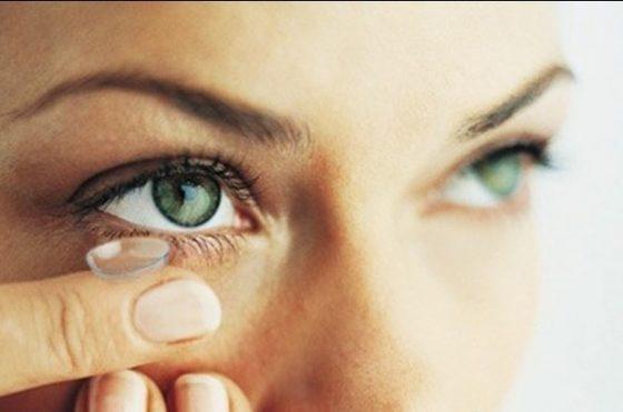 kontaktna-sociva-i-sociva-u-boji2125